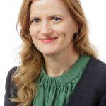 Marion Terrill