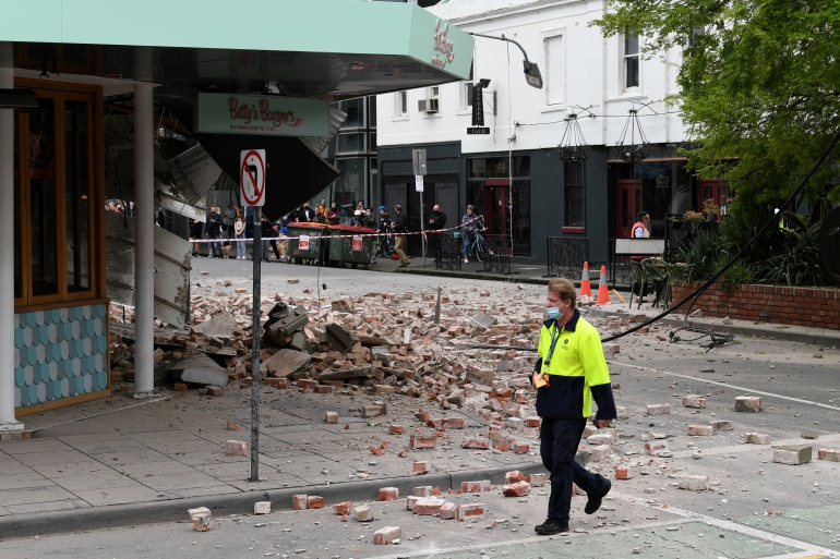 https://sourceable.net/earthquakes-dont-kill-people-buildings-do-and-those-lovely-decorative-bits-are-the-first-to-fall/
