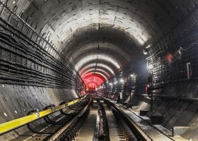 https://sourceable.net/of-australias-32-biggest-infrastructure-projects-just-eight-had-a-public-business-case/