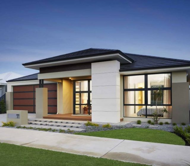 Costs Outweigh Benefits for Tougher Housing Energy Efficiency Requirements