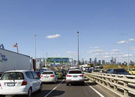 https://sourceable.net/australia-must-reform-transport-pricing-panel/