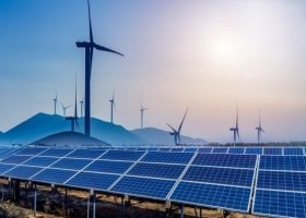 https://sourceable.net/are-solar-and-wind-the-cheapest-forms-of-energy-and-other-faqs-about-renewables/