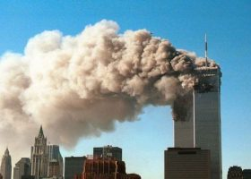 https://sourceable.net/how-the-terrifying-evacuations-from-the-twin-towers-on-9-11-helped-make-todays-skyscrapers-safer/