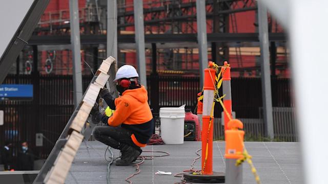 https://sourceable.net/victoria-shuts-construction-in-melbourne-and-other-lgas-for-two-weeks/
