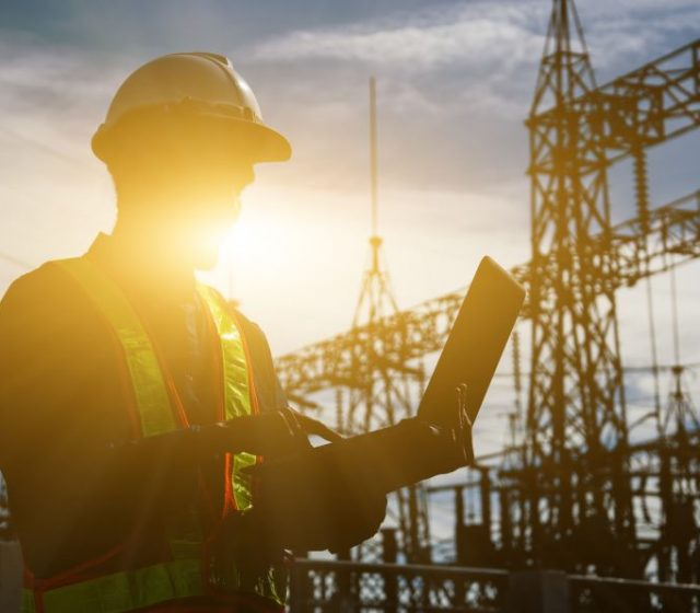 (Sponsored Content) New CPD course for Engineers strengthens NCC knowledge