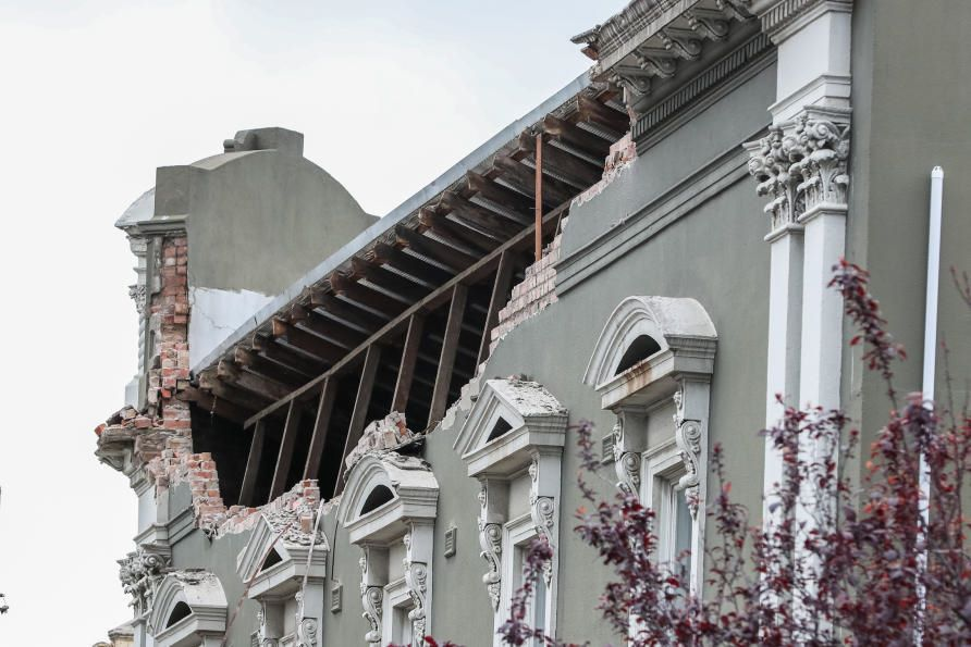 https://sourceable.net/what-victorias-earthquake-tells-us-about-the-safety-of-our-structures/