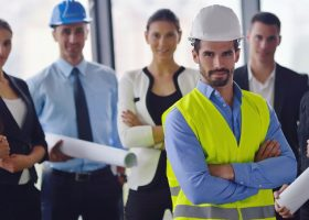 https://sourceable.net/huge-opportunities-for-engineering-and-construction-professionals-in-nsw-and-qld/