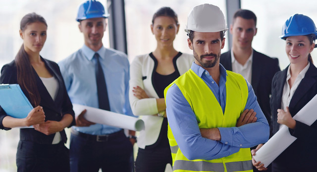 Huge Opportunities for Engineering and Construction Professionals in NSW and QLD