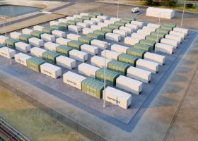 https://sourceable.net/energy-storage-giant-to-build-was-biggest-battery/