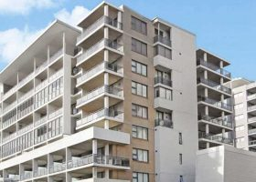 https://sourceable.net/four-in-ten-new-nsw-apartments-have-serious-common-property-defects/